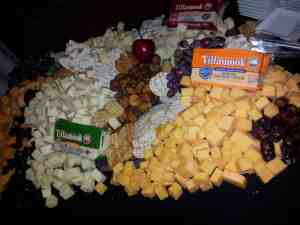 tillamook cheese, dallas socials, things to do in dallas