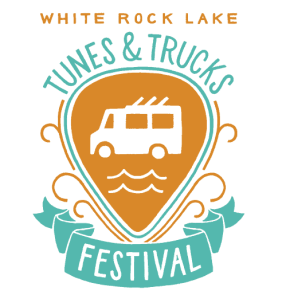 CANCELLED: White Rock Lake Festival: Tunes and Trucks