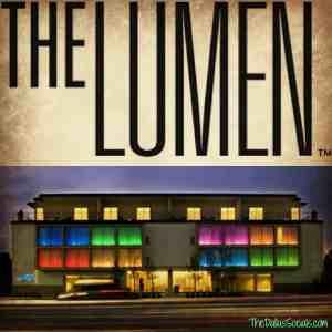 Santa Paws Event Returns to the Lumen Hotel