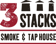 3 Stacks Smoke & Tap House Opens in Frisco on February 8th