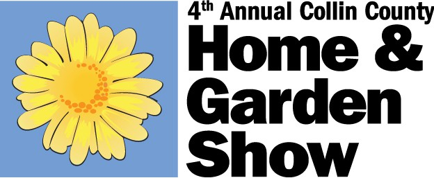 Collin County Home And Garden Show Supports Local Community - The