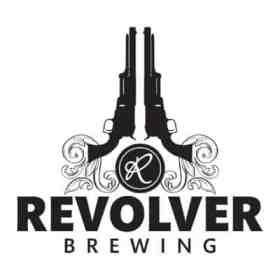 Revolver Brewing at The Quarter
