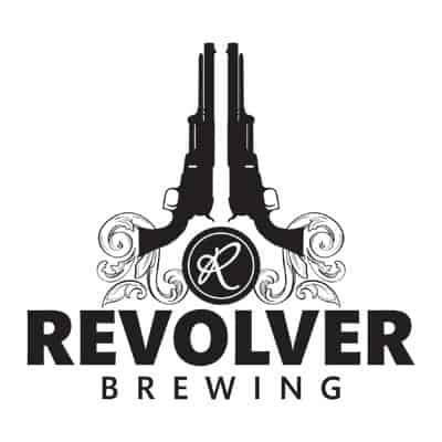 The Quarter Bar now Serves 'Mother's Little Fracker' by Revolver Brewing