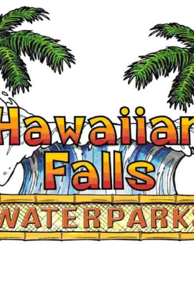 Hawaiian Falls looking to hire more than 1000 seasonal workers