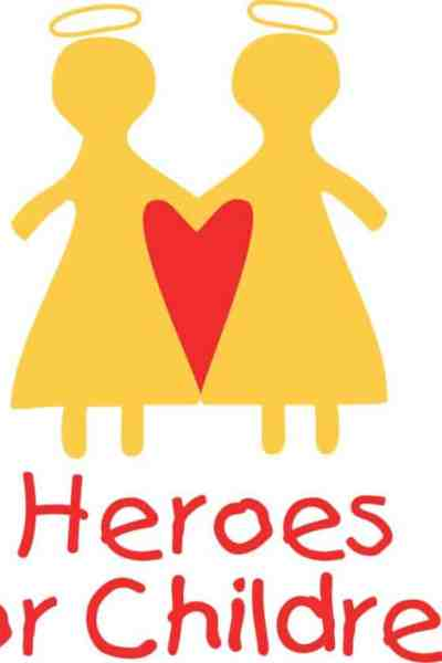 Heroes and Handbags Silent Auction Set for April 19th
