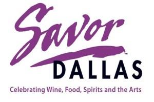 Savor Dallas