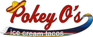 Pokey O's to Start Serving Ice Cream Tacos
