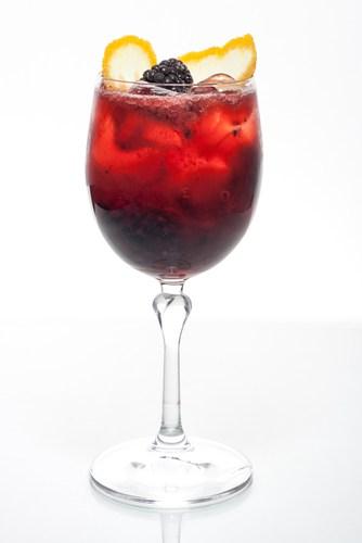 Low calorie drink recipes for cinco de mayo dallas socials for Cocktail 0 calorie