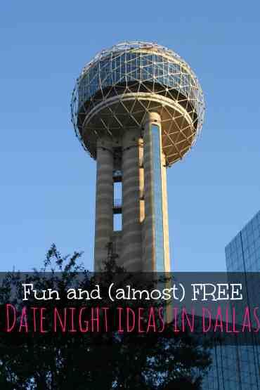 ... has big plans for flailing Dallas Farmers Market - CultureMap Dallas