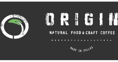 Origin Natural Food to Reopen as Full Kitchen + Bar
