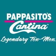 Pappasitos celebrates 30 years in business.