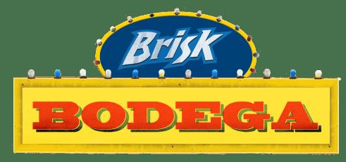 Brisk Bodega