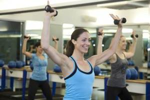 Brides-to-be Can Become a 'FlyBride' with FlyWheel Sports