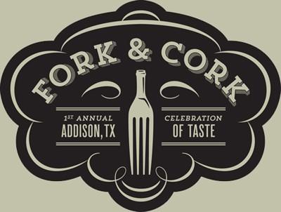 Fork & Cork Addison, Texas