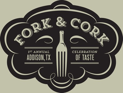 Fork & Cork Addison, Texas