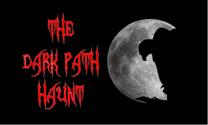 the dark path haunt - dallas haunted house