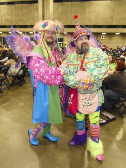 dim-n-wit-fairy-brothers