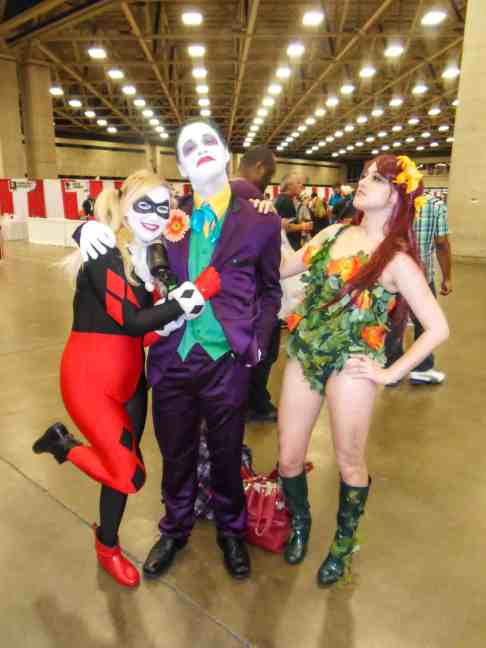 harley-quinn-joker-and-poison-ivy