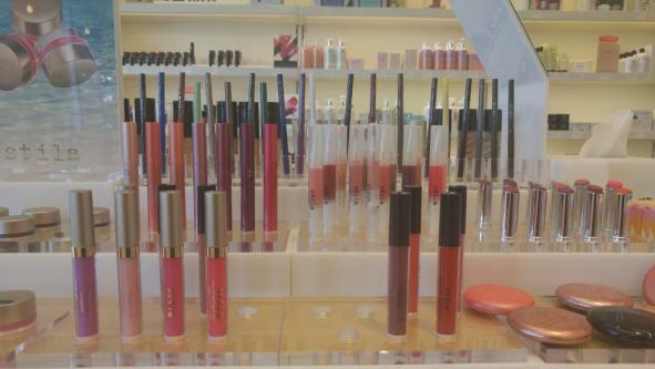 Beauty Brands Addison