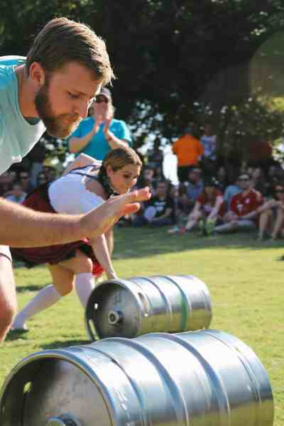 Everything You Need to Know about Addison Oktoberfest