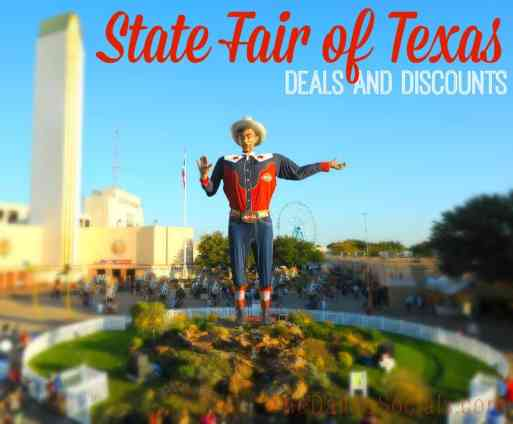 State-Fair-of-Texas-Deals-and-Discounts