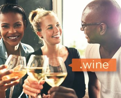 Wine Trends to Obsess Over