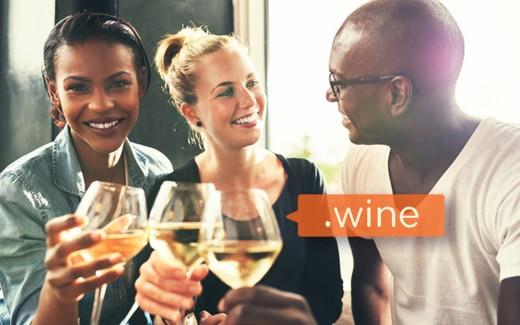 Wine Trends in 2016