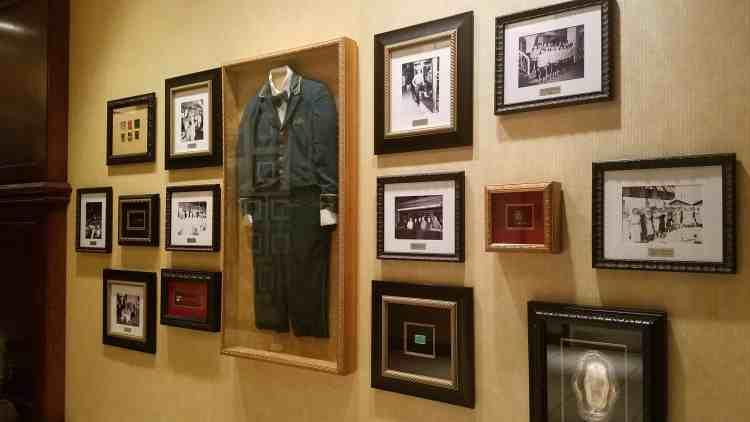 Hotel Skirvin Oklahoma City