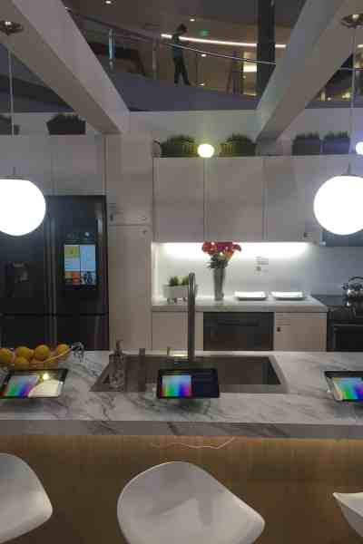 Modern Living Made Easy with Best Buy