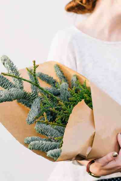 Tips for Stress Free Christmas Shopping