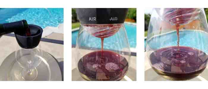 Elevate Your Wine Experience with Üllo