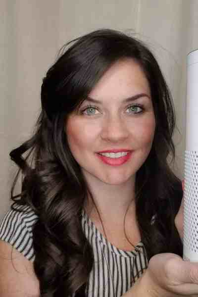 Amazon Echo Plus – The Perfect Mother's Day Gift
