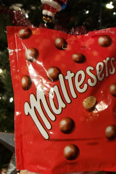15 MALTESERS Recipes You Need to Make