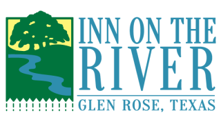 Inn on the River Glen Rose Texas