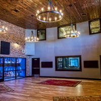 Haxton Road Studios | A Professional Recording Studio in Bentonville, Arkansas