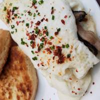 The Hive - Refined country cooking in Bentonville, Arkansas