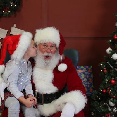 100+ Christmas Events in Dallas