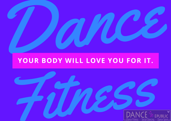 10 Dance Fitness Sampler ($200 Value) Image