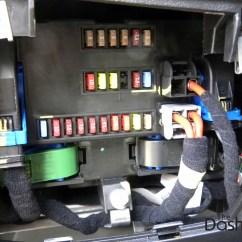2016 Dodge Caravan Trailer Wiring Diagram 2005 F150 Horn 2014 Ram 3500 Fuse Box