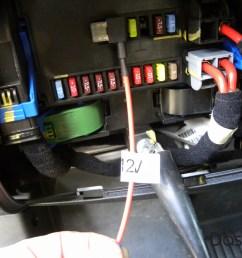 promaster fuse box autos post 2014 dodge ram fuse diagram dodge 2500 fuse box [ 1275 x 956 Pixel ]