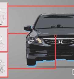 automotive fuse box diy [ 1920 x 1080 Pixel ]