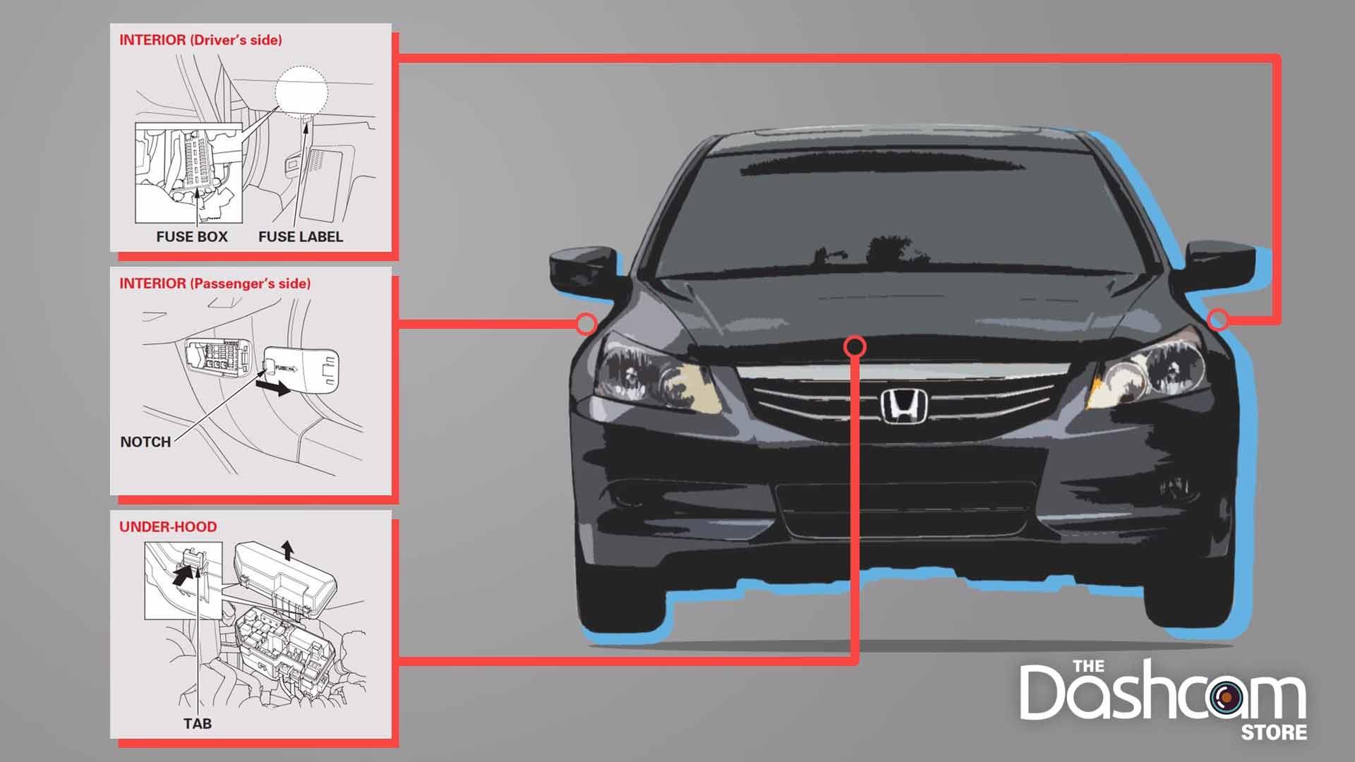 hight resolution of automotive fuse box diy