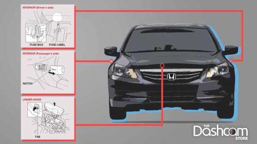 small resolution of automotive fuse box diy