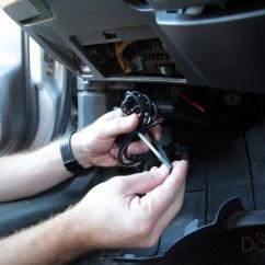 Power Door Lock Switch Wiring Diagram 7 Pin Trailer Harness Dashcam Installation Instructions | Dash Cam Hardwire How-to Guide