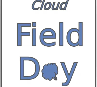 Cloud Field Day
