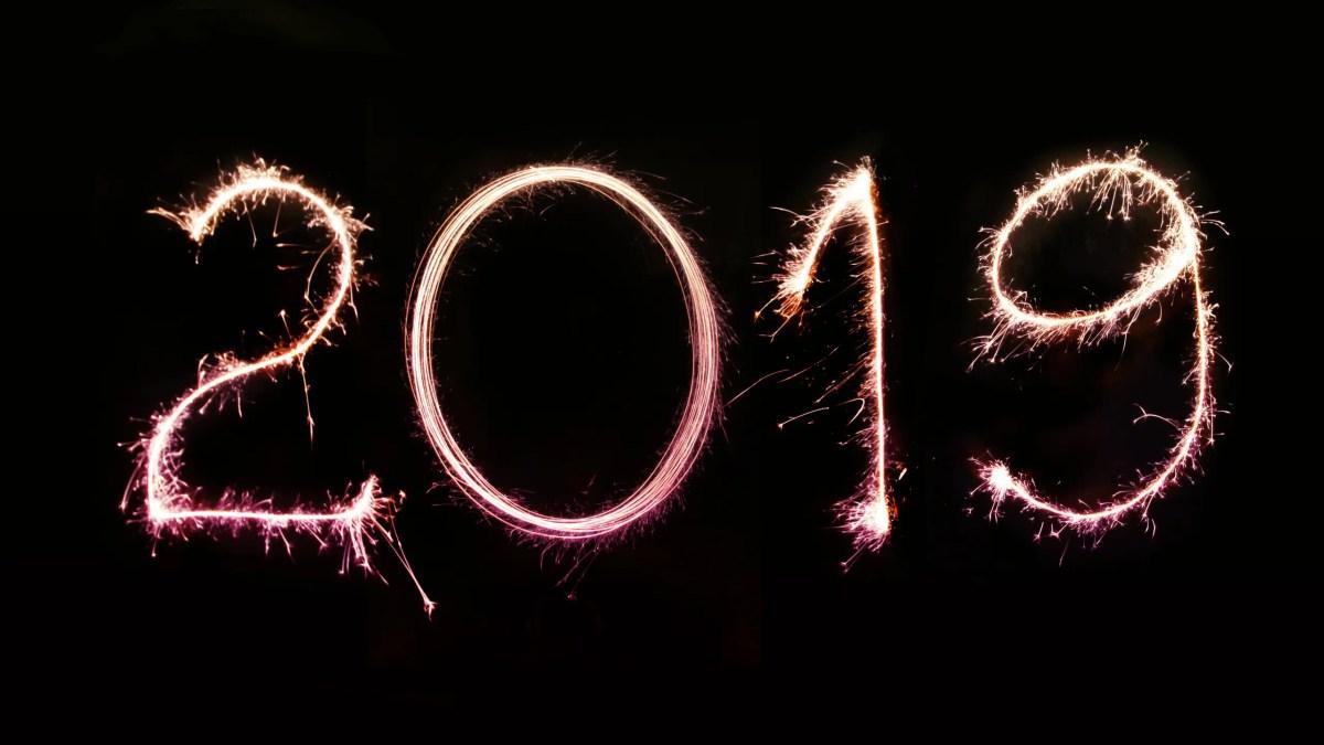 2019-good-bad-ugly