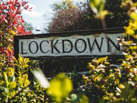 lockdown-sign