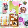 101 Creative Inexpensive Birthday Gift Ideas