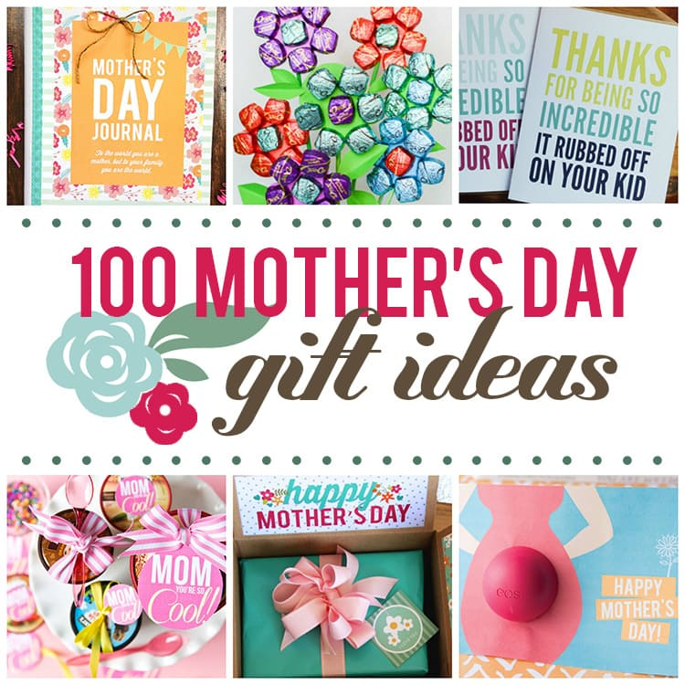Mothers Day Gift For ALL Mothers