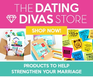 Dating divas Make-upchillitickets sikh speed dating